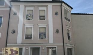 vente de prestige Maison / Villa 7 pièces La Garenne Colombes