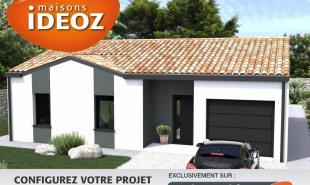 vente Maison / Villa 5 pièces La Tranche-sur-Mer