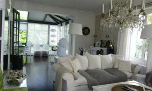 vente Maison / Villa 8 pièces Joinville le Pont