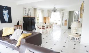 vente de prestige Maison / Villa 8 pièces Lambersart