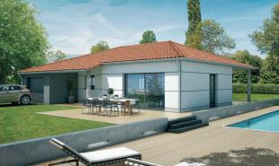 vente Maison / Villa 4 pièces Cologne