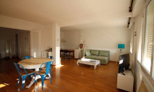 location Appartement 4 pièces Bayonne