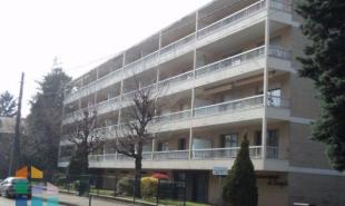 vente Appartement 4 pièces Vienne
