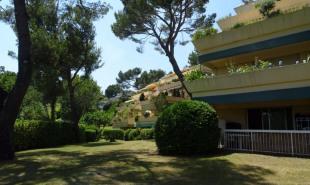 vente Appartement 3 pièces Villeneuve les Avignon
