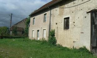 vente Maison / Villa 5 pièces Pouilly-en-Auxois