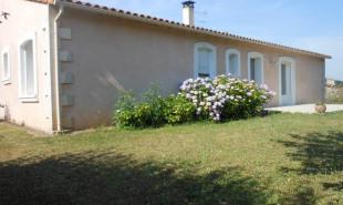 vente Maison / Villa 7 pièces Fressines