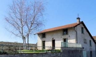 vente Maison / Villa 6 pièces Regnie Durette