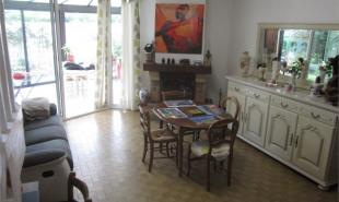 vente Maison / Villa 6 pièces Saint-Omer