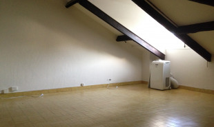 location Appartement 1 pièce Nice