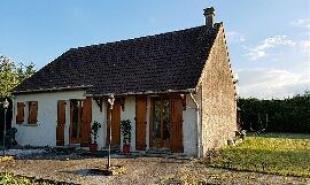 vente Maison / Villa 4 pièces Beaune-la-Rolande