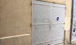 location Parking Marseille 2ème