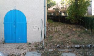 location Appartement 1 pièce Saint-Maximin-la-Sainte-Baume