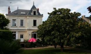 vente Maison / Villa 10 pièces Le Mans