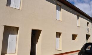 vente Maison / Villa 5 pièces Ferrals les Corbieres