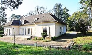 vente Maison / Villa 12 pièces Langon