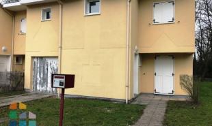 location Maison / Villa 5 pièces Pessac