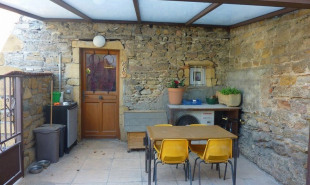 vente Maison / Villa 4 pièces Chessy