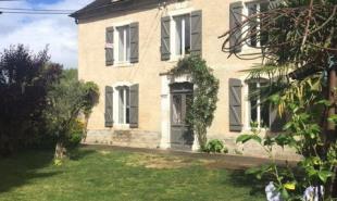 vente Maison / Villa 5 pièces Nay