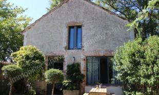 location Maison / Villa 3 pièces Buzet sur Tarn