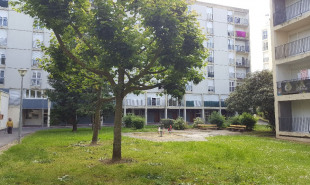 vente Appartement 5 pièces Reims