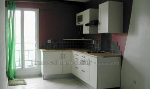 location Maison / Villa 3 pièces Cournonterral