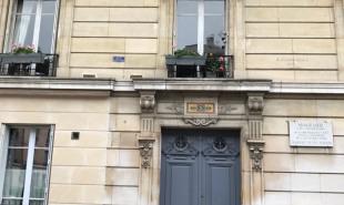 vente Appartement 1 pièce Saint-Mande