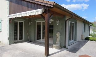 vente Maison / Villa 6 pièces Raon-Aux-Bois