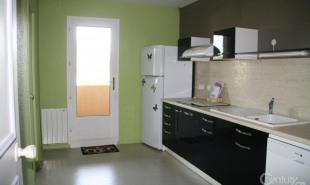 vente Appartement 3 pièces Salies de Bearn