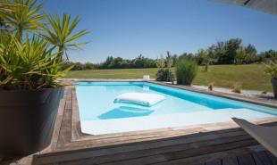 vente de prestige Maison / Villa 9 pièces Auzeville Tolosane
