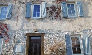 vente Maison / Villa 5 pièces Soual Secteur