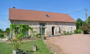 vente Maison / Villa 6 pièces Saint Bonnet de Joux