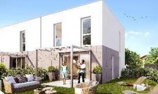 vente Maison / Villa 3 pièces Fontaines sur Saone