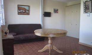 vente Appartement 1 pièce Saint-Brevin-les-Pins