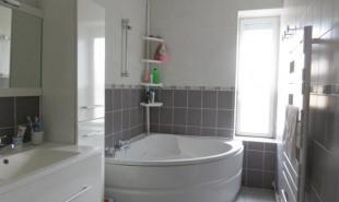vente Appartement 5 pièces Villefranche-sur-Saône