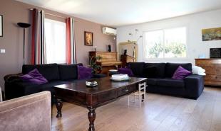 vente Maison / Villa 7 pièces Salon-de-Provence