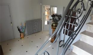 vente Maison / Villa 5 pièces Orléans