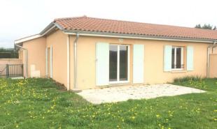 vente Maison / Villa 3 pièces Dardilly