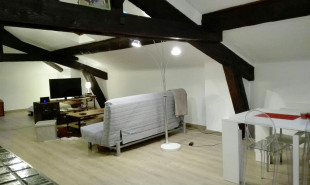 vente Loft/Atelier/Surface 3 pièces Lyon 7ème