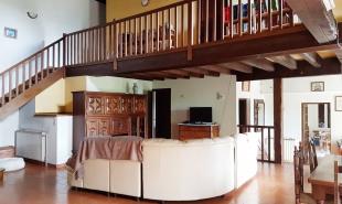 vente Maison / Villa 7 pièces Beaurepaire