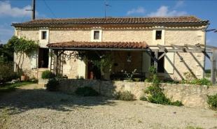 vente Maison / Villa 5 pièces Javerlhac et la Chapelle St Robert