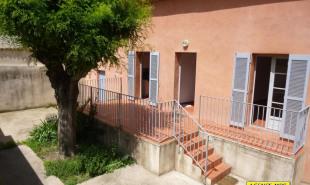 location Maison / Villa 5 pièces Nîmes