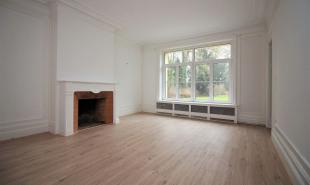 location Appartement 3 pièces Steene