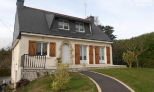 vente Maison / Villa 5 pièces Reguiny