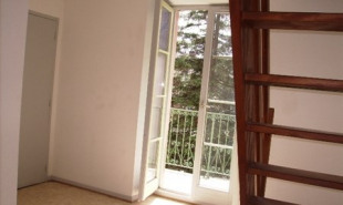 location Appartement 1 pièce Montbeliard
