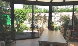 vente Maison / Villa 6 pièces Longuenesse