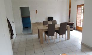 vente Maison / Villa 6 pièces Valmont