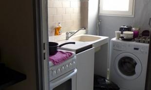 location Appartement 1 pièce Saint Chamas