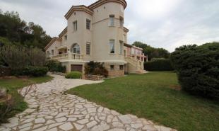 vente de prestige Maison / Villa 7 pièces Cap d Antibes