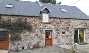 vente Maison / Villa 6 pièces Louargat