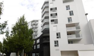 location Appartement 1 pièce Strasbourg